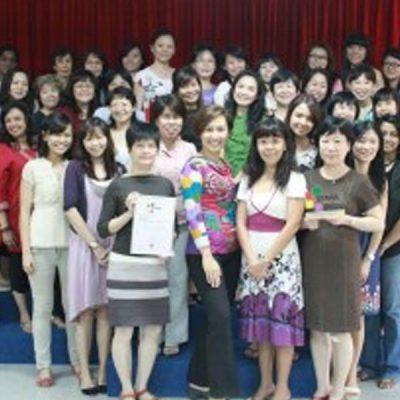 awads-2011-1-1
