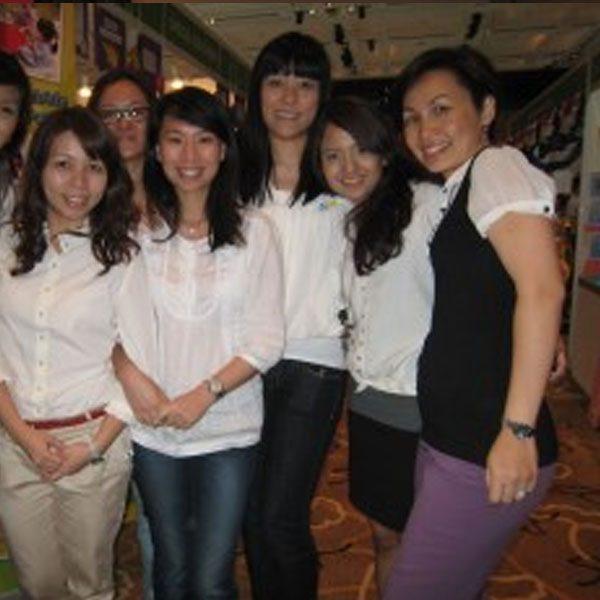 awads-2011-1-3a