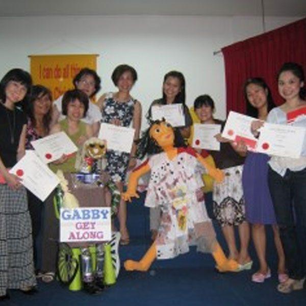awads-2011-1-5
