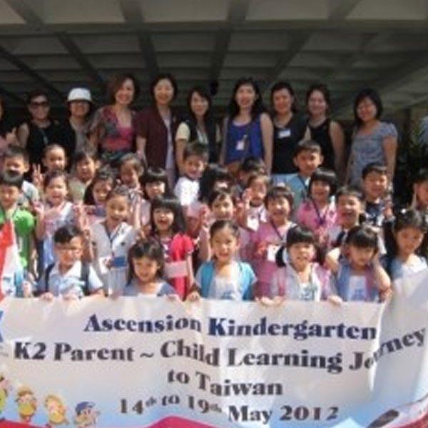 awads-2012-4-3